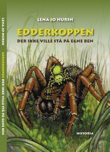 heidi-edderkop-omslag